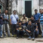 Wikipedia_Takes_Kolkata_4_-_Participants_Group_Photo