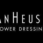 Van Heusen - Power Dressing