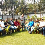 Wikipedia_Takes_Kolkata_V_-_Participants_Group_Photo